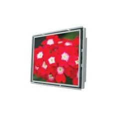 """Open Frame LCD 19"""" : R19L300-OFM1/R19L340-OFM1"""