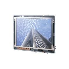 """Open Frame LCD 19"""" : R19L300-OFM2/R19L340-OFM2"""
