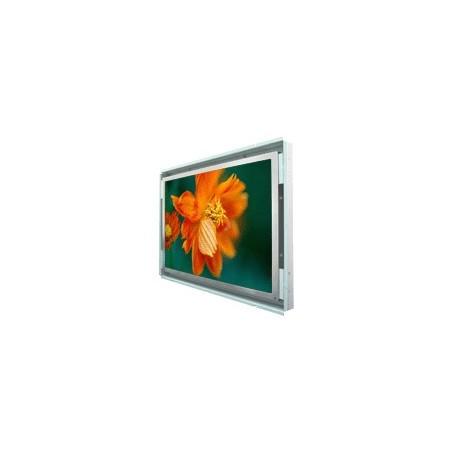 "Open Frame LCD 19"" : W19L300-OFM1/W19L340-OFM1"