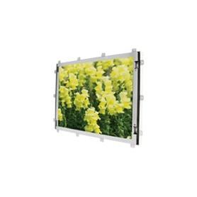 "Open Frame LCD 20.1"" : R20T600-OFA1/R20T630-OFA1"