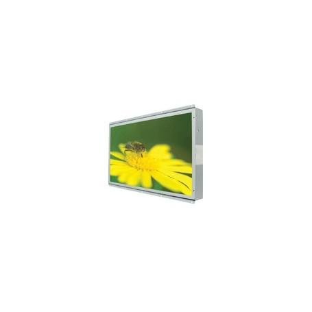 """Open Frame LCD 20"""" : W20L100-OFA3/W20L110-OFA3"""