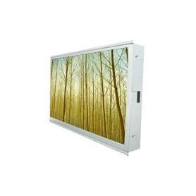 """Open Frame LCD 20.1""""(16:10) : W20L100-OFA4/W20L110-OFA4"""
