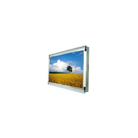 "Open Frame LCD 23"" : R23L100-OFS1/R23L110-OFS1"