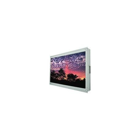"""Open Frame LCD 37"""" : W37L100-OFA1/W37L110-OFA1"""