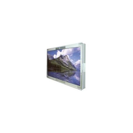 "Open Frame LCD 42"" : W42L100-OFL1/W42L110-OFL1"