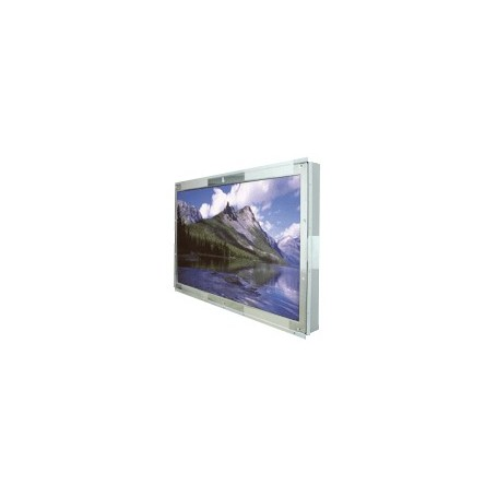"Open Frame LCD 42"" : W42L100-OFL2/W42L110-OFL2"