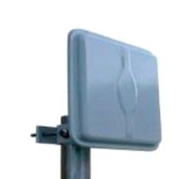 Antenne Wifi et Wimax