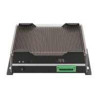 PC fanless