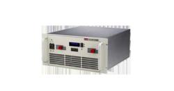Amplificateur RF