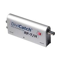 Modulateur DVB, ATSC, DMB, ISDB