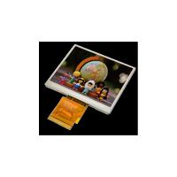 Module LCD / TFT