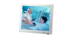 Panel PC et Ecran Médical : ONYX