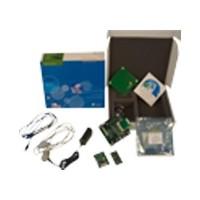 Kit de démonstration RFID