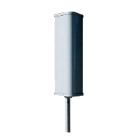 Antenne Wifi Base Station 2.4GHz