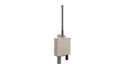 Antenne Wifi-Wimax Base Station 5.xGHz