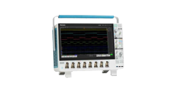 Oscilloscope Tektronix