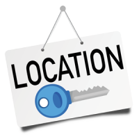 Service location et leasing