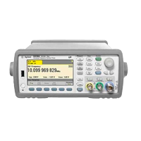 Fréquencemètre | Compteur