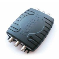 Repeteur GNSS / GPS