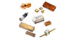 Diodes de bruit et Sources de bruit