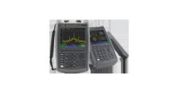 Analyseur câbles RF et antennes