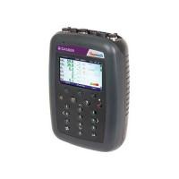 Analyseur et détecteur de biogaz