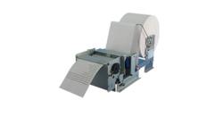Imprimante thermique compacte
