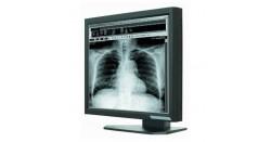 Ecran médical monochrome