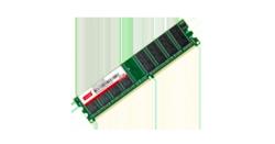 Mémoire RAM Industrielle