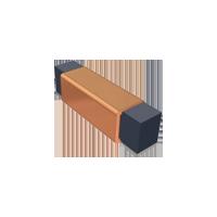 Antenne RFID / NFC