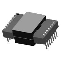 Transformateur planar