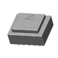 Transformateur 50/60hz