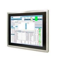 Panel PC ATEX