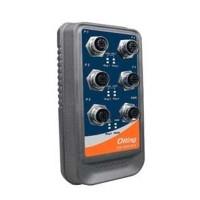 Switch étanche IP-67
