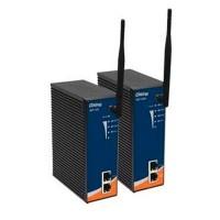 Routeur/Point d'accès 3G et 4G /Firewall/VPN