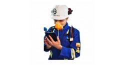 Olfactometre analyseur et préleveur d'odeur