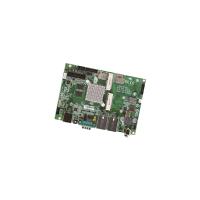 Passerelle IoT carte mère