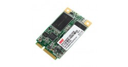 mini PCIeDOM