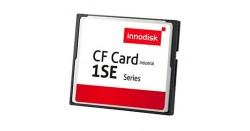 CompactFlash card (CF)