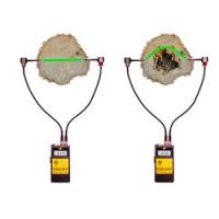 Analyseurs stabilité arbre et évaluation bois