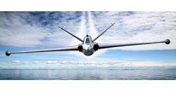 Aérospatiale / Défense