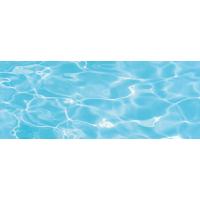 Qualité de l'eau & liquide