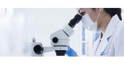 Biologie / Biotechnologie