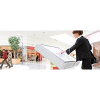 Affichage / Retail