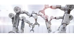 Process / Automation