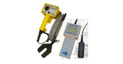 Analyseur portable pour eaux usées et stations d'épuration
