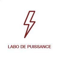 Laboratoire Puissance