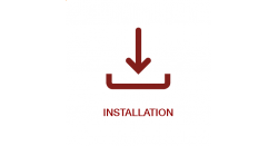Installation et Formation