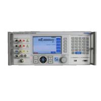 Calibrateur multifonction de table et portable
