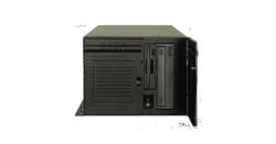 PC Rackable